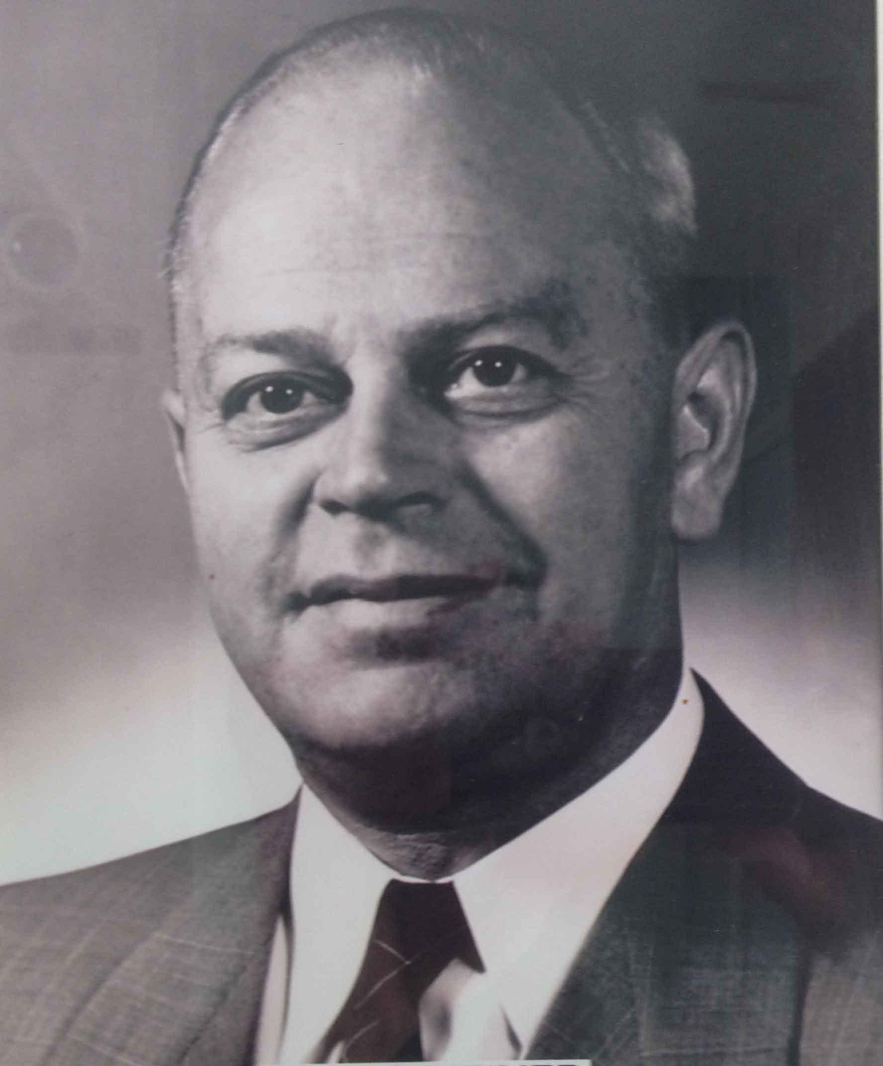 W.A. Dexheimer