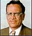 Dr. M.A. Chitale