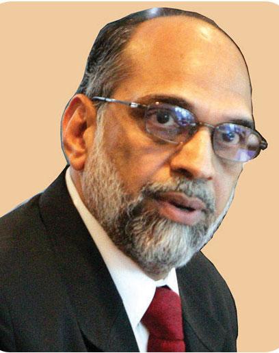 Avinash C. Tyagi