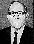 Yadav Mohan
