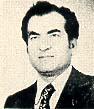 Halem N. Al-Rawi