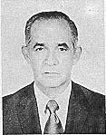 Abelardo Amaya