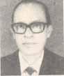 Md. Amjad Hossain Khan