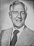 Dr. T.H. Anstey
