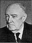 A.N. Ascochensky
