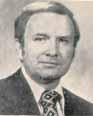 Clifford I.