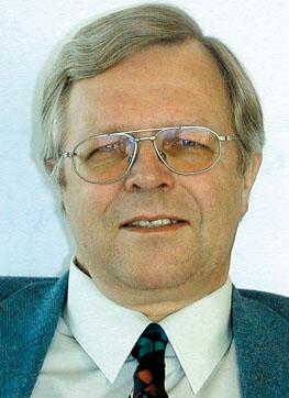 Prof. dr. Bart Schultz