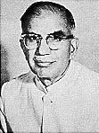 Dr. M.R. Chopra