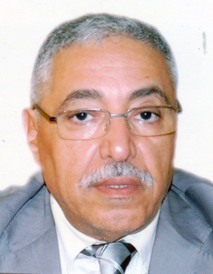 Dr. Abdelhafid