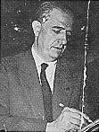 Diaz-Ambrona Moreno