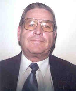 Franklin E.
