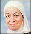 (Mrs.) Fatma Abdel Rahman