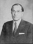 Hitoshi Fakuda