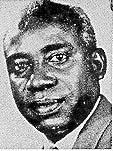M.M. Gadien