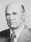 Alberto Barnetche