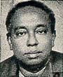 A.M. Ibrahim