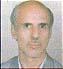 Jader Fernandes de