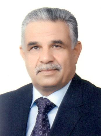 Kadhim Mohsin
