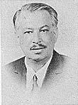 Mr. S. Kantor