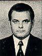 Tome Kuzmanovski