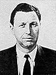 Mr. K.W. Hill