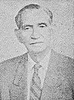 M.A. Hamid
