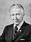 Maurice N.