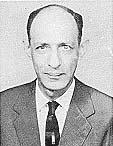 Mr. J.P. Naegamvala