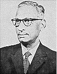 G.A. Narasimha