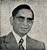 C.C. Patel
