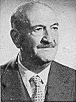 A. Penas