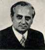 Imre Petrasovits