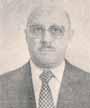 Jose Osvaldo