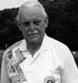 W.R. Rangeley