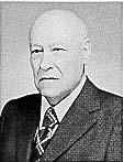 Jose F. Rebelo Pinto