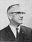 Sir Ronald East