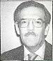 Mr. Larry D. Stephens