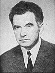 Stoiko Zdravkov Tsanov
