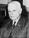 Frederik Lambertus Van Der Bom