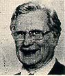 G. Walter Schulz
