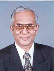 Eng. L.T. Wijesuriya