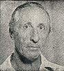 R.A. Wilkins