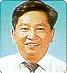 Qishun Zhang