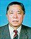 Dr. Xu Zhifang