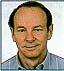Darell D. Zimbelman