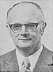 Dr. H. Zolsmann