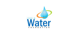 India Water Foundation, India