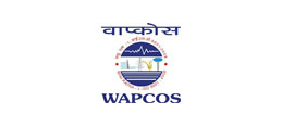WAPCOS Limited, India