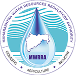 Maharashtra Water Resources Regulatory Authority (MWRRA), India
