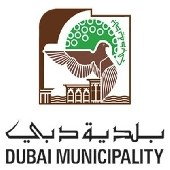 Dubai Municipality, United Arab Emirates